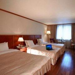 Sejong Hotel 4* Стандартный номер с различными типами кроватей фото 3