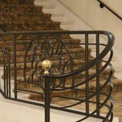Millennium Hotel Paris Opera 4* Стандартный номер с двуспальной кроватью фото 2