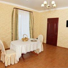 Гостевой дом Dasn Hall 4* Стандартный номер с различными типами кроватей фото 4