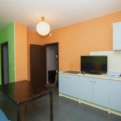 Esto Sport Hostel комната для гостей фото 3