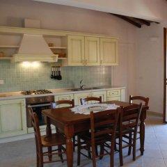 Отель Borgo Patresi Марчиана в номере фото 2