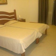 Отель Santa Catarina Algarve 3* Стандартный номер с двуспальной кроватью фото 10