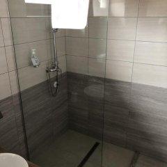 Kovács Hotel Superior 3* Люкс с различными типами кроватей фото 2
