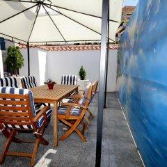 Отель Montesan Черногория, Свети-Стефан - отзывы, цены и фото номеров - забронировать отель Montesan онлайн фото 3