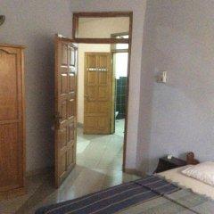 Отель Osda Guest House комната для гостей фото 4