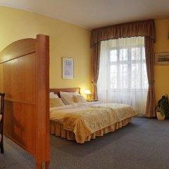 Hotel Vavrinec Злонице детские мероприятия фото 2