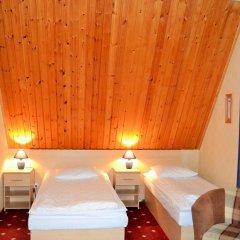 Agora Hotel 3* Стандартный номер с 2 отдельными кроватями фото 5