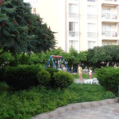 Апартаменты Sun City 1 Holiday Apartments Солнечный берег фото 2