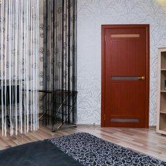 Гостиница Royal Capital 3* Стандартный номер с двуспальной кроватью фото 23