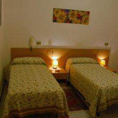 Hotel Major Genova Стандартный номер с двуспальной кроватью фото 8