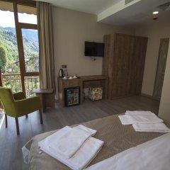 Hanedan Suit Hotel Полулюкс с различными типами кроватей фото 7