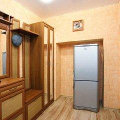 Отель Minsk Flat Fortourist Минск удобства в номере фото 2