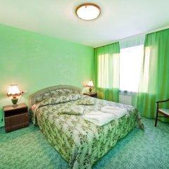 Амакс Премьер Отель Люкс разные типы кроватей фото 20