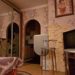 Гостиница House Hotel Apartments 3 Украина, Ровно - отзывы, цены и фото номеров - забронировать гостиницу House Hotel Apartments 3 онлайн комната для гостей фото 3