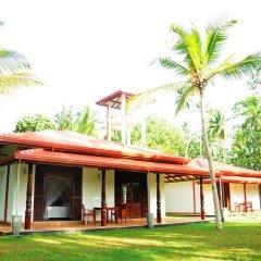 Отель Coco Cabana Шри-Ланка, Бентота - отзывы, цены и фото номеров - забронировать отель Coco Cabana онлайн фото 5