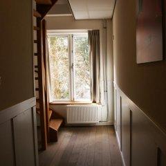 Lange Jan Hotel 2* Люкс с различными типами кроватей фото 10