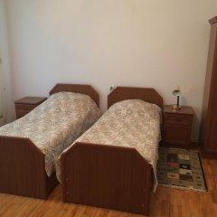 Отель Health Resort Arzni 1 удобства в номере