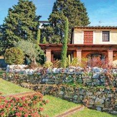 Отель La Panoramica Италия, Массароза - отзывы, цены и фото номеров - забронировать отель La Panoramica онлайн фото 4