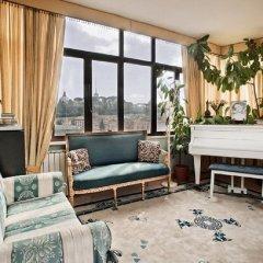 Отель Rent In Rome - Cupola Италия, Рим - отзывы, цены и фото номеров - забронировать отель Rent In Rome - Cupola онлайн интерьер отеля фото 2