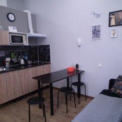 Апартаменты Apartments Logic Hall в номере