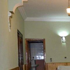 Отель Hôtel La Gazelle Ouarzazate Марокко, Уарзазат - отзывы, цены и фото номеров - забронировать отель Hôtel La Gazelle Ouarzazate онлайн интерьер отеля фото 2