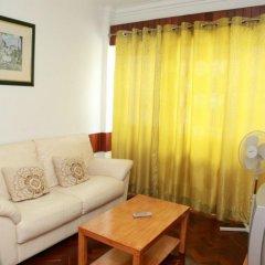 Отель Mar Dos Azores Апартаменты фото 2