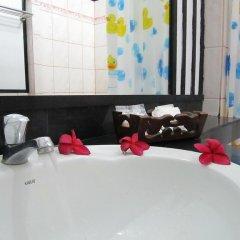 Отель Lanta Il Mare Beach Resort Номер Делюкс фото 21