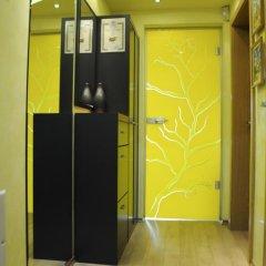 Отель Derelli Deluxe Apartment Болгария, София - отзывы, цены и фото номеров - забронировать отель Derelli Deluxe Apartment онлайн сауна