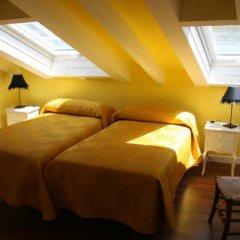 Отель Apartamentos Rincón del Puerto комната для гостей фото 4