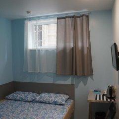 Апартаменты Русские апартаменты в Лианозово комната для гостей фото 3