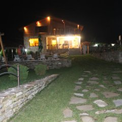 Отель Guesthouse Sianie Болгария, Тырговиште - отзывы, цены и фото номеров - забронировать отель Guesthouse Sianie онлайн
