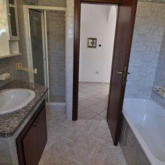 Отель Villetta Panoramica Марчиана ванная фото 2