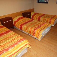 Hotel Grivitsa Стандартный номер