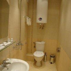 Hotel Niagara 3* Стандартный номер с двуспальной кроватью фото 5