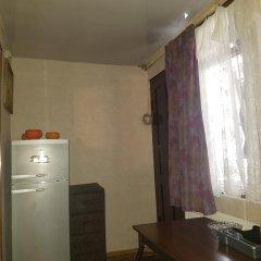 Отель Guesthouse on Machabeli 20 в номере
