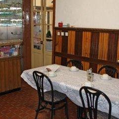 Отель Franca в номере