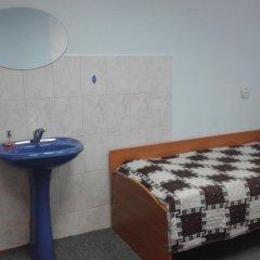Мини-Отель Арго ванная
