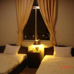 Отель Hoang Loc Hotel Вьетнам, Буонматхуот - отзывы, цены и фото номеров - забронировать отель Hoang Loc Hotel онлайн комната для гостей фото 4