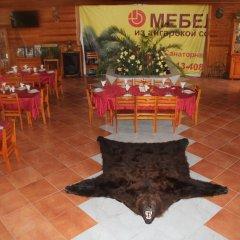Гостиница Vechniy Zov в Сочи - забронировать гостиницу Vechniy Zov, цены и фото номеров помещение для мероприятий