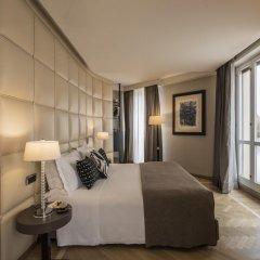 47 Boutique Hotel 4* Люкс разные типы кроватей фото 3