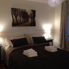 Отель Beccy Bergen Apartment Норвегия, Берген - отзывы, цены и фото номеров - забронировать отель Beccy Bergen Apartment онлайн комната для гостей фото 4
