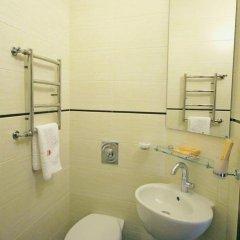 Гостиница Урарту 4* Стандартный номер разные типы кроватей фото 10