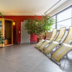 Отель Club Sportunion Niederöblarn спа фото 2