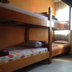 Mavi Guesthouse Турция, Стамбул - отзывы, цены и фото номеров - забронировать отель Mavi Guesthouse онлайн комната для гостей фото 2