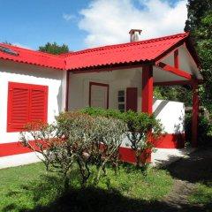 Отель Quinta D'Água фото 2