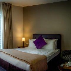Magic Castle Boutique Hotel 3* Номер Комфорт с различными типами кроватей