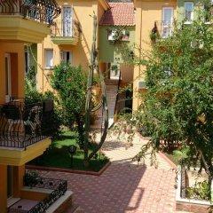 Imparator Турция, Олудениз - 6 отзывов об отеле, цены и фото номеров - забронировать отель Imparator онлайн фото 5