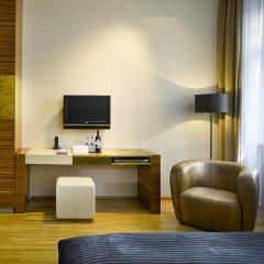 The ICON Hotel & Lounge удобства в номере
