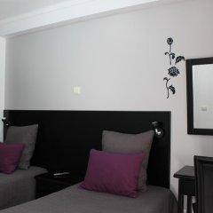 Отель Alojamento S. João комната для гостей фото 5