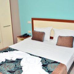 Cekmen Hotel 3* Стандартный номер с различными типами кроватей фото 7